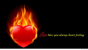 Top I Miss You Quotes Pics And Wallpapers Hd