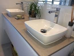 bathroom remodelling 2. Bathroom Renovations Gold Coast3 Remodelling 2 T