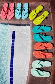 Flip Flop Bathroom Decor 17 Best Ideas About Old Navy Flip Flops On Pinterest Navy