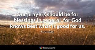 Socrates Quotes Stunning Socrates Quotes BrainyQuote