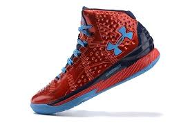 under armour shoes red and blue. double click on above image to view full picture under armour shoes red and blue o