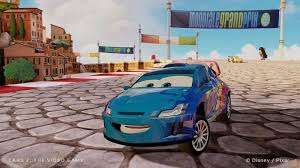 new release car gamesNew Screenshots for Cars 2 The Video Game
