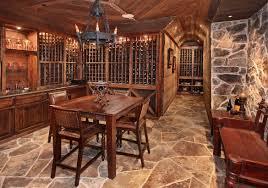 basement wine cellar ideas. Wine Cellar Ideas - Sebring Services Basement I