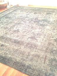 distressed persian rug distressed rug vintage oriental area wool x carpet distressed rug distressed persian style rug
