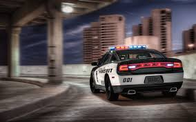 dodge police wallpapers 8 2560 x 1600
