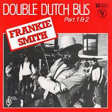 Frankie Smith - Double Dutch Bus (Part 1 & 2) (1980, Vinyl)   Discogs