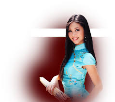 Chinese brides online dat asian