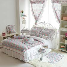 bed sheets for teenage girls. Cool Twin Bed Sheets For Teenage Girls