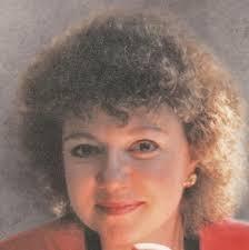 Tania Shapiro Moore, founder of Omaha's Septemberfest parade, dies ...