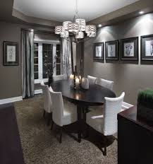 love this dining room table set lighting