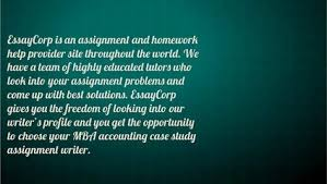 mathematics assignment help maths homework and project help mba accounting assignment essaycorp