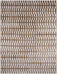 modern rug patterns. Zip Pattern Aloe Silk Rug From The Warli - Paolo Zani Rugs Collection At Modern Area Patterns R