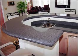 solid surface countertops fresh 12 best solid surface countertops images on