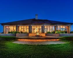 Deerland Estate | Hayden Outdoors
