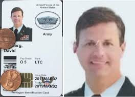 Senior David Fake Jewberg Bellingcat Curious Case The Of UwTYxw08Iq