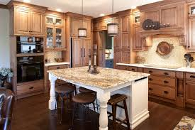 chesapeake kitchen design. View The Accents In This Kitchen Remodel Showplace Cabinetry Chesapeake Design I