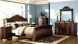 Ashley Furniture Bedroom Sets Sale Remodelling Your Interior Home