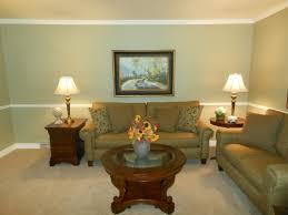 Sage Green Living Room Perfect Sage Green Living Rooms Living Room In Light Sage Living
