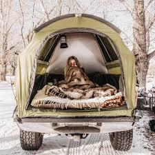 25+ unique Truck bed tent ideas on Pinterest | Truck tent, Rain ...