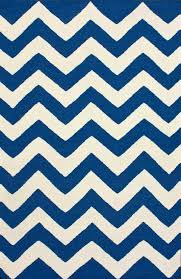 extraordinary aqua chevron rug area rugs wonderful area rugs popular living room dining and blue chevron rug simple runners runner on mustard yellow extra