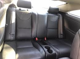 picture of 2006 pontiac g6 gtp interior gallery worthy