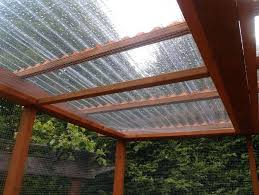 home depot plastic roofing home depot corrugated vinyl roofing panels of plastic roof sheets plastic corrugated