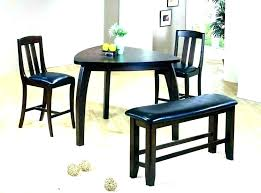 full size of small square glass dining table and 4 chairs ikea round for 2 compact