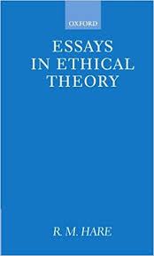 com essays in ethical theory clarendon paperbacks  essays in ethical theory clarendon paperbacks first paperback printing edition