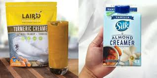 Great prices on creamer for coffee & more groceries. Vegan Coffee Creamer Brands April 2021 Peta
