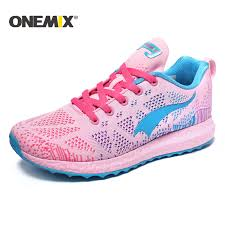 top 10 largest <b>onemix shoes woman</b> ideas and get free shipping ...