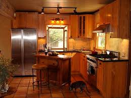 Small Picture 80 best Tiny House Ideas images on Pinterest Home Architecture