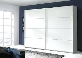 Ikea Kleiderschrank Spiegel Tür Pflanzen Für Das Schlafzimmer Baby