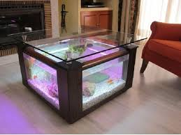 coffee table excellent coffee table aquarium picture design fish within aquarium coffee table tips to build
