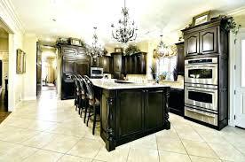 kitchen chandelier over kitchen island chandelier over kitchen island chandelier for kitchen island chandelier for