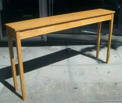 tall long table medium size of home design luxury purple high gloss dining narrow5