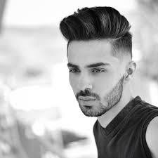 Beard And Hair Style best short hairstyles for men 100 top styles dgc 8396 by wearticles.com