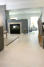 fascinating tiles design for living room inspirations also philippines best beige tile flooring images on floor ideas