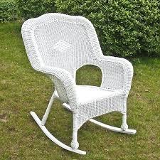 outdoor wicker rocker found it at outdoor wicker resin patio rocking chair outdoor wicker rocker outdoor wicker rocker