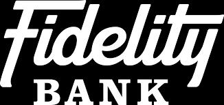 Fidelity Bank Home Equity Loans