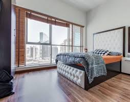 2 Bedroom Apartments Dubai Ideas Painting Unique Inspiration