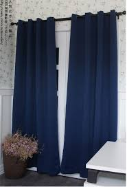 cool bedroom curtain rods inspiration with bedroom bedroom curtain rods 56 contemporary bedding ideas