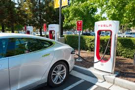 Hybrid Vs Electric Cars How To Decide Which Is Right For