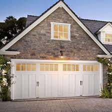 clopay garage doorsSt Louis Clopay Garage Doors  Clopay Garage Door Dealer  Wagner