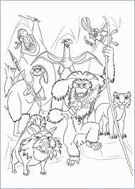 Dragon Age Coloring Book New Dragon Ball Z Color Page Coloring Pages
