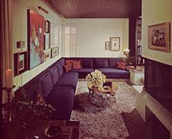 1970s interior design. Unique Interior 5 Owl Accents For 1970s Interior Design N