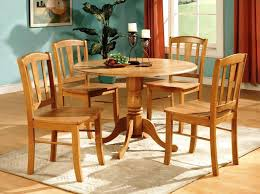 small circular dining table and chairs image of round dining table set for 4 small round small circular dining table and chairs