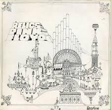 <b>Pink Floyd</b> - <b>Relics</b> Lyrics and Tracklist | Genius