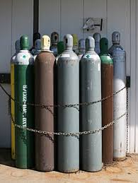 Airgas Cylinder Size Chart Gas Cylinder Wikipedia