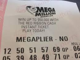 Mega Millions Powerball Ticket Sales Resume In Illinois Wandtv