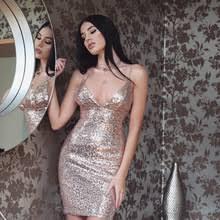 Buy <b>dress</b> knee length prom and get <b>free shipping</b> on AliExpress.com